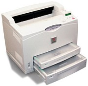 Принтер Xerox DocuPrint 255